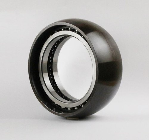 Concrete mixer bearing List From China Bearing Supplier